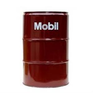 AVE Petroleum